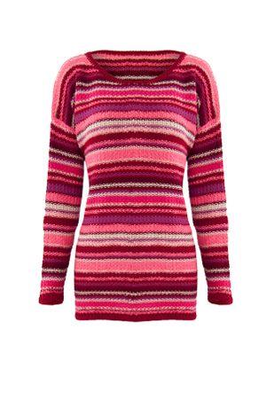 Blusa-Listras-Pink