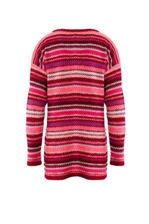 Blusa-Listras-Pink-2