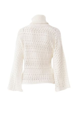 Blusa-Renda-Pavao-off-white2