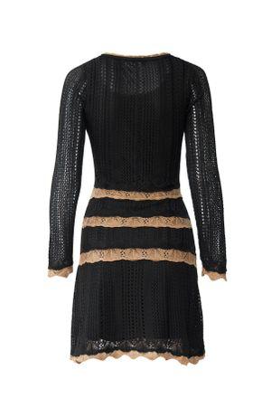 vestido-elena2