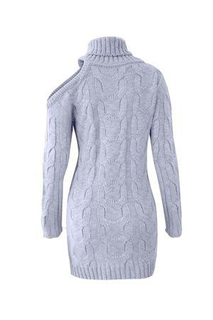 Pullover-dress-Fenda-Ombro-azil-candy