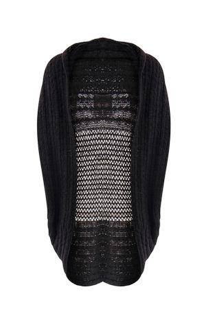 capa-tricot-preta