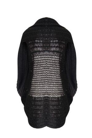 capa-trico-preta