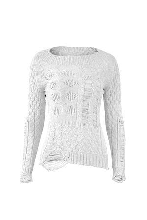 Blusa-Desfiada-off-white