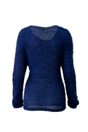 blusa-tricot-vintage-azul2