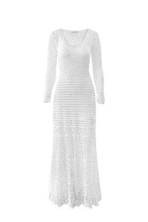 Vestido-Tricot-Marbela-off-white
