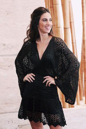 Luiza-Sobral-Vestido-tricot-malaga-preto2