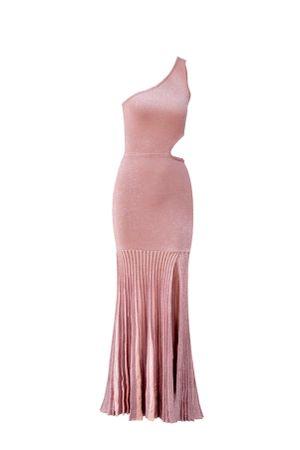 Vestido-Tricot-Plissado-Fendas-Rosa3