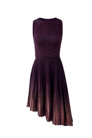 Vestido-Tricot-Andaluzia-Uva
