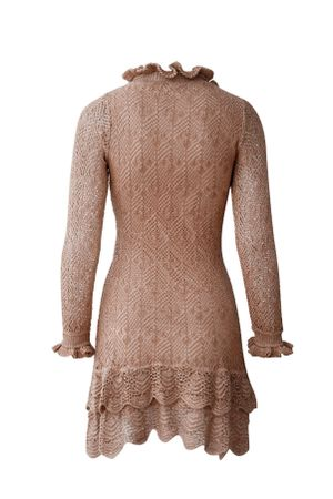 vestido-melissa-nude2
