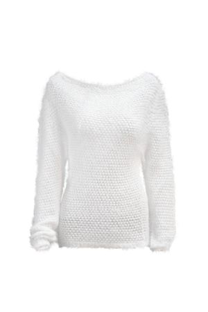 blusa-vintage-pelo-off-white