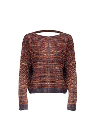Cropped-Collors