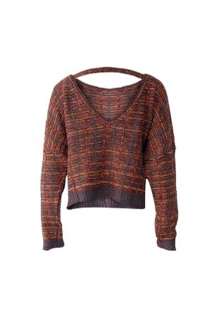 Cropped-Collors-marrom-2
