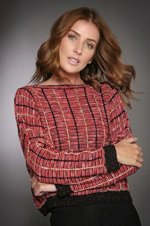 Cropped-Collors---Rosa