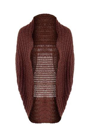 capa-tricot-marrom