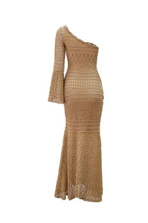Vestido-Tricot-Santiago-Dourado-2