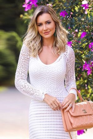 ana-paula-vestido-tricot-marbela-branco