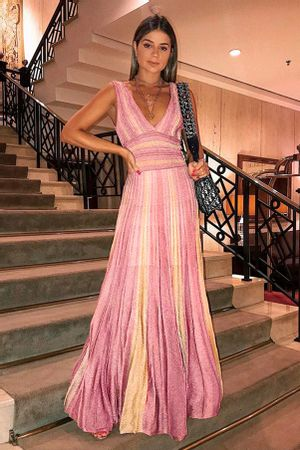 Vestido-Tricot-Sunset-Rosa-thassia2