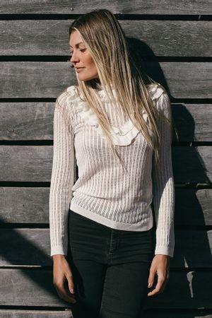 blusa-tricot-avila-off-white-sabrina-spitti