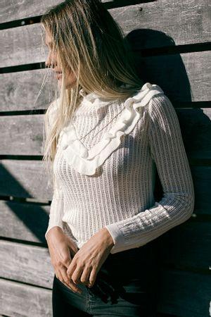 sabrina-spitti-blusa-tricot-avila-off-white