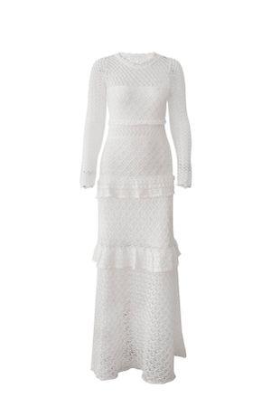vestido-tricot-cartagena-off-white