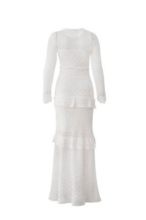 vestido-tricot-cartagena-off-white-2