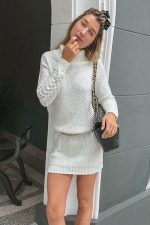 Pullover-Trancas-Off-White-Gabriela-Pugliesi