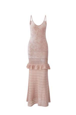 Vestido-Tricot-Lirio-Camurca