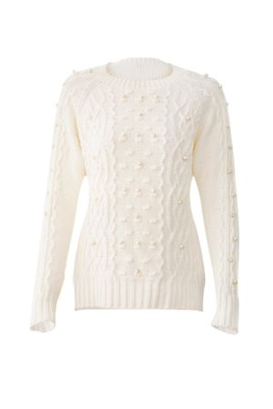 Sueter-Tricot-Perola-Off-White--2-
