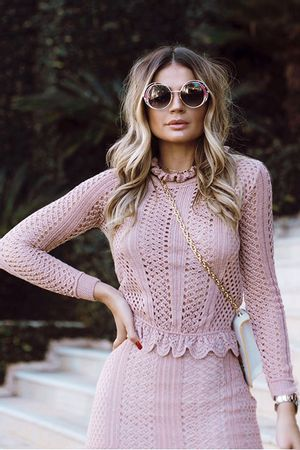 Cropped-Tricot-Galicia-Nude-thassia