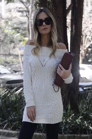 Pullover-Trancas-Off-White