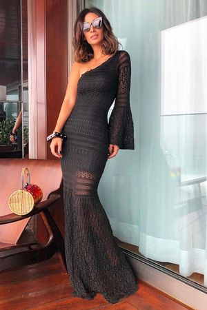 Vestido-Tricot-Santiago-Preto-silvia-braz