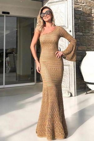 Vestido-Tricot-Santiago-Dourado-Ana-Paula-Siebert