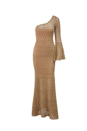 Vestido-Tricot-Santiago-dourado
