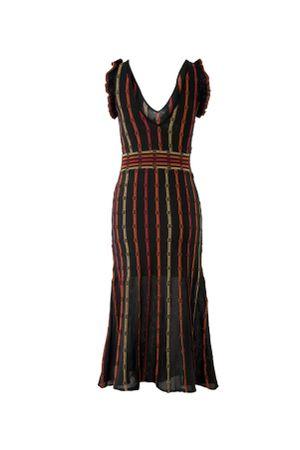 Vestido-Tricot-Lucy-Preto-2