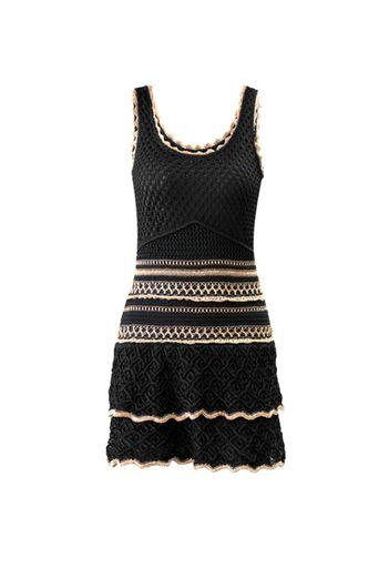 Vestido-Tricot-Suzana-Preto