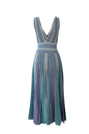 Vestido-Tricot-Aquamarine-Azul-2