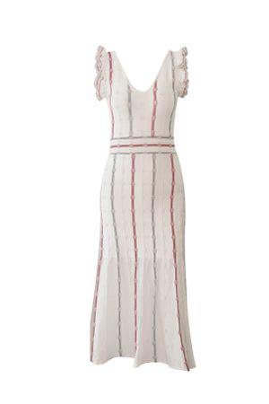 Vestido-Tricot-Lucy-Branco