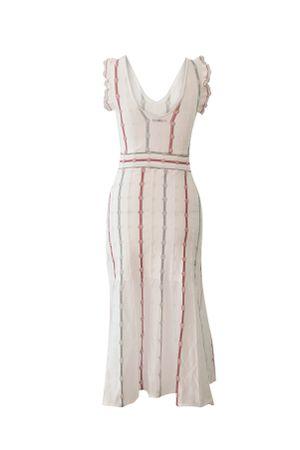 Vestido-Tricot-Lucy-Branco-2