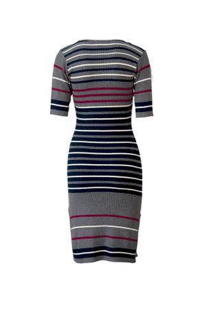 Vestido-Tricot-Stripes-Cinza-2