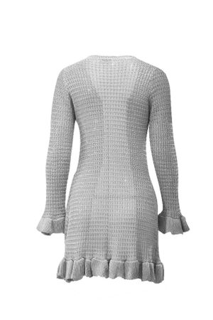 cardigan-trico-spring-prata