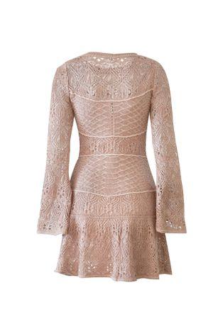 vestido-tricot-cristal-nude-2