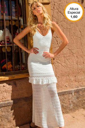 Vestido-tricot-lirio-branco-2