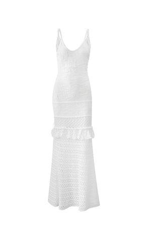Vestido-Lirio-Milk