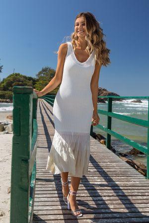 Vestido-Tricot-Kate-Off-White