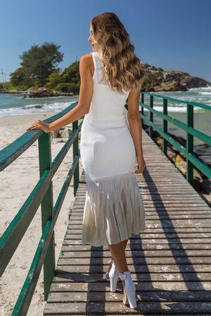 Vestido-Tricot-Kate-Off-White-3