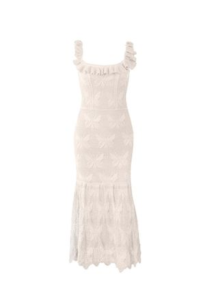Manoela-Knit-Dress---Off-White