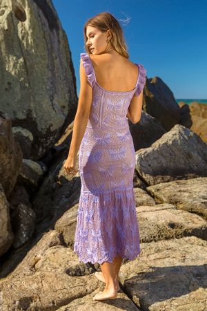 Manoela-Knit-Dress---Lavender-2