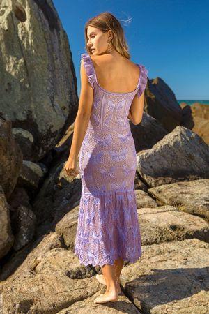 Manoela-Knit-Dress---Lavender-2