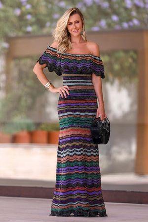 Ana-Paula-Siebert-vestido-tricot-luminus